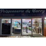 L'ÉTOILE DE MER, POISSONNERIE DU BARRY